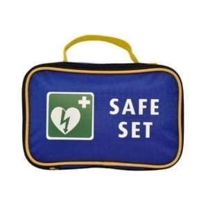 AED Rescuekit extra - Janhofman.nl - 1