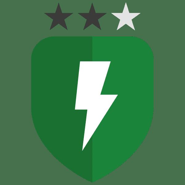 AEDzeker® Plus 5 jaar - Janhofman.nl - 1