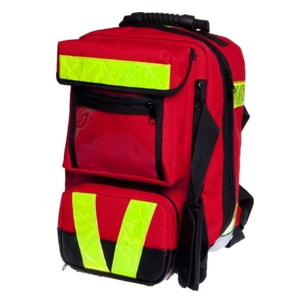 Arky EHBO en AED rugtas - Janhofman.nl - 1