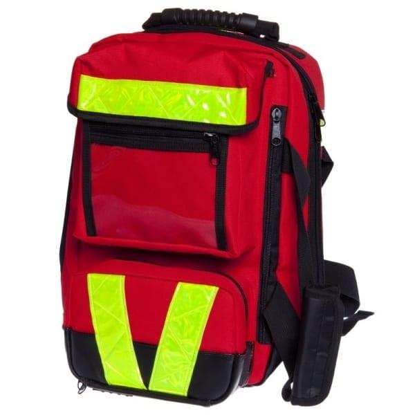 Arky EHBO en AED rugtas XL - Janhofman.nl - 1