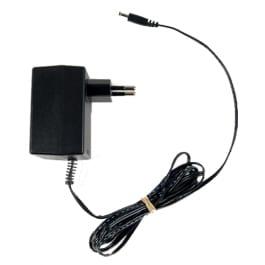 Defibtech Lifeline Adapter trainingsbatterij - Janhofman.nl - 1
