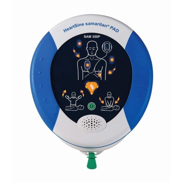 HeartSine 350P AED lease-21 - Janhofman.nl - 1