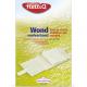HeltiQ Wondsnelverband Nr.3 8x10 cm - Janhofman.nl - 1