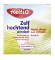 HeltiQ Zelfhechtend Windsel 4mx6cm - Janhofman.nl - 1