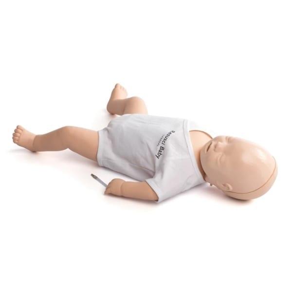 Laerdal Resusci Baby First Aid - Janhofman.nl - 1