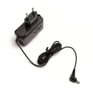 Omron adapter voor Bloeddrukmeter - Janhofman.nl - 1