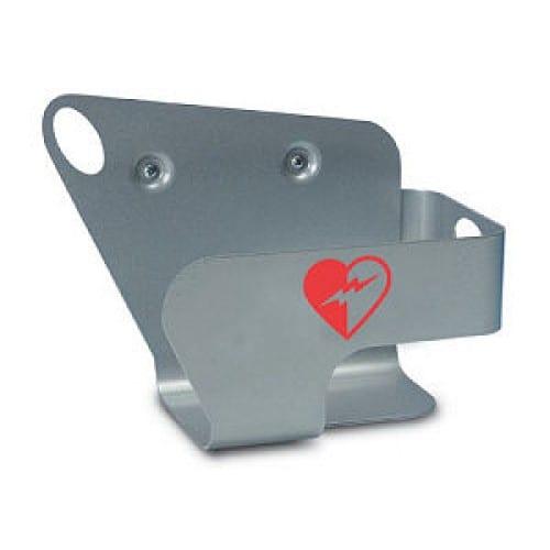 Philips HeartStart HS1 / FRx wandbeugel - Janhofman.nl - 1
