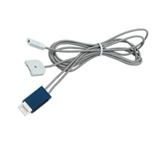 Prestan AED UltraTrainer kabelset elektrode - Janhofman.nl - 1