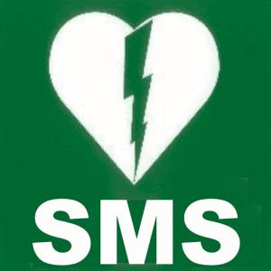 Sixcase SMS-info voorbereiding - Janhofman.nl - 1