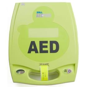 Zoll AED Plus Actie pakket - Janhofman.nl - 1
