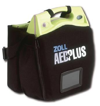 Zoll AED Plus Volautomaat - Janhofman.nl - 1